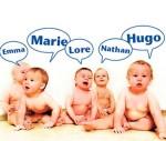 Jongensnamen