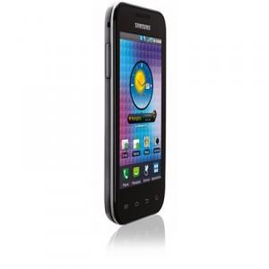 Smartphone Functies
