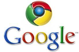 Meest gebruikte browser Google Chrome