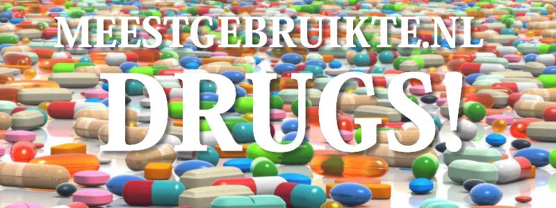 Meest-gebruikte-drugs