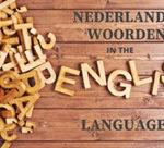 Meest Gebruikte Engelse Woorden in Nederland