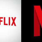 Top 10 meest gebruikte Netflix series