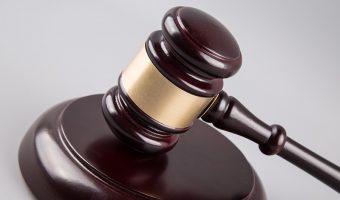 Wat is de Meest gebruikte Rechtsbijstandverzekering?