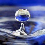 Meest gebruikte leverancier gedemineraliseerd water